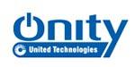 Client's logo_4