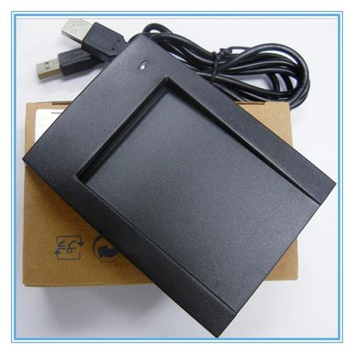 125Khz RFID reader