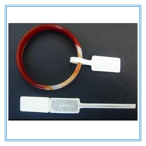 High Frequency RFID Jewelry Tags