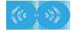 do-rfid-logo