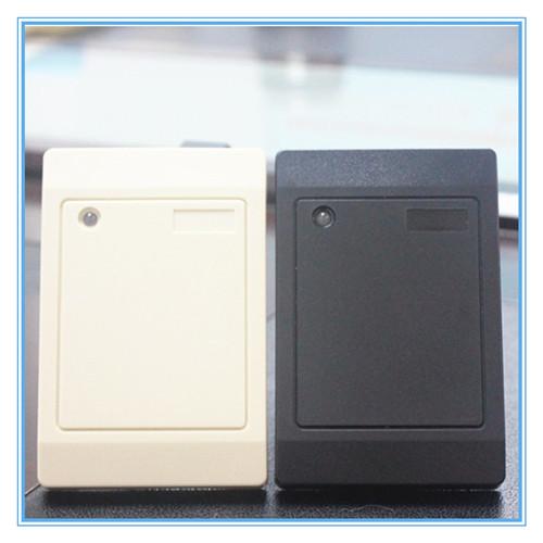 mount on wall RFID Reader