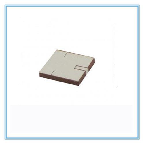 small UHF Ceramic Tag