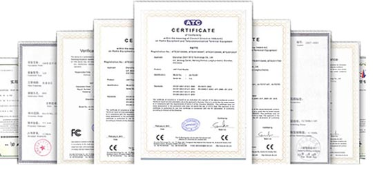 Certificates_about