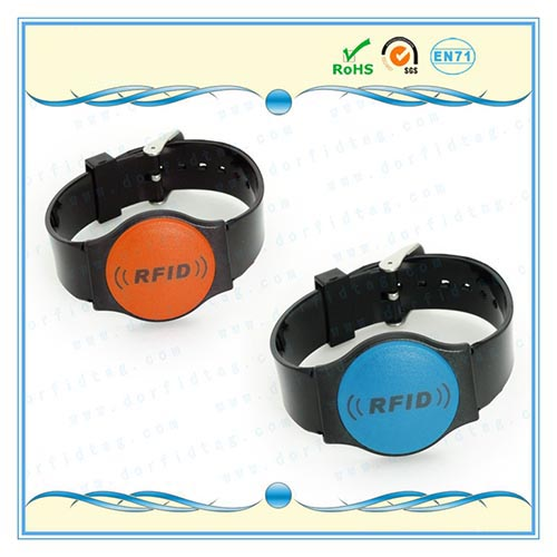 RFID wristbands for nfc payment nfc definition