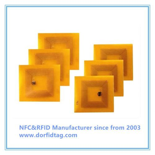 RFID Tags, RFID Tag Manufacturer - D O RFID Group
