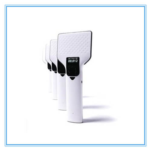 RFID handheld reader writers