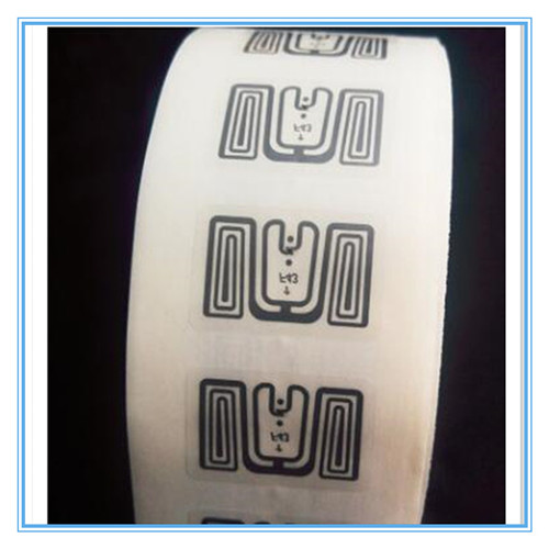long distance rfid tag