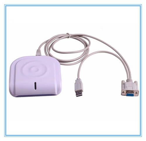 USB RFID reader mifare