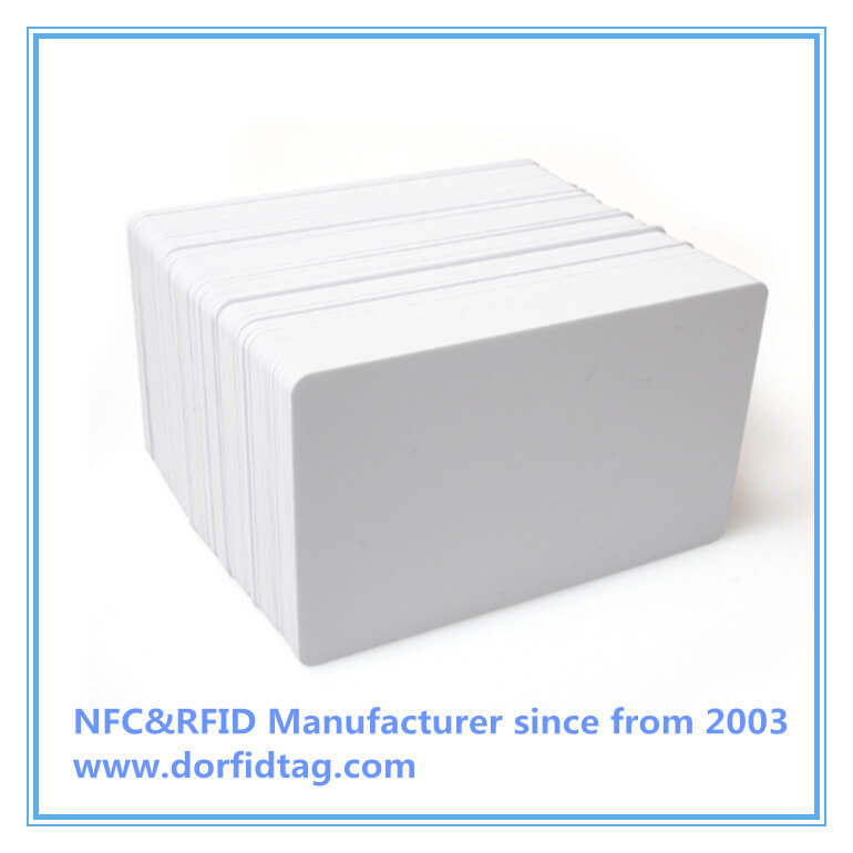Mifare classic vs Mifare desfire®ev1 ev2 card reader supplier