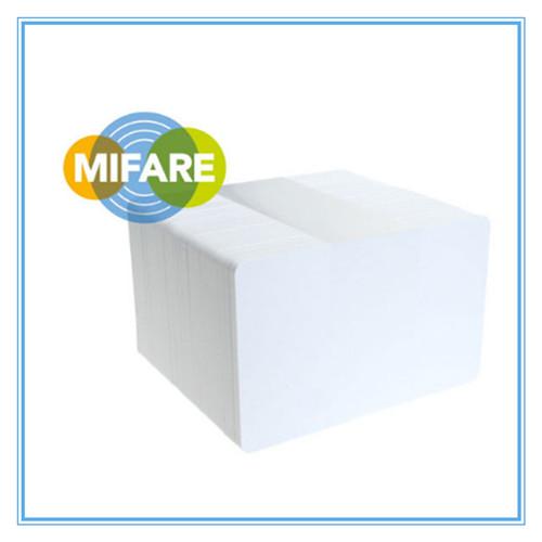 NXP MIFARE DESFire EV2 2K