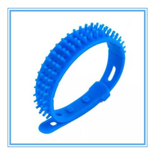 long range rfid bracelet